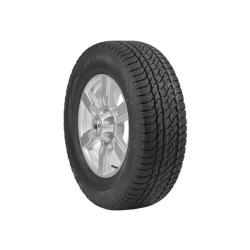 Автомобильная шина Viatti Bosco S / T V-526 235 / 65 R17 104T зимняя