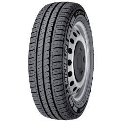 Автомобильная шина MICHELIN Agilis 185 R14 102 / 100R летняя