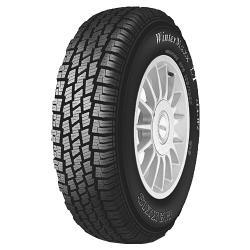 Автомобильная шина MAXXIS MA-W2 205/75 R16 110/108R зимняя