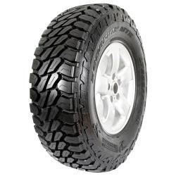 Автомобильная шина Pirelli Scorpion MTR 225 / 70 R16 102T всесезонная