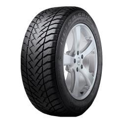 Автомобильная шина GOODYEAR Ultra Grip Suv 255 / 65 R17 110T зимняя