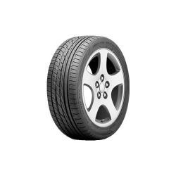 Автомобильная шина Nitto NT850 225 / 45 R17 94V всесезонная