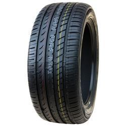 Автомобильная шина Goform GH-18 245/45 R17 99W летняя
