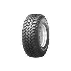 Автомобильная шина BFGoodrich Mud-Terrain T / A всесезонная