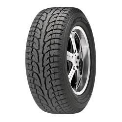 Автомобильная шина Hankook Tire i*pike RW11 зимняя шипованная
