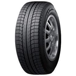 Автомобильная шина MICHELIN Latitude X-Ice 2 зимняя