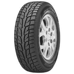Автомобильная шина Hankook Tire Winter i*Pike LT RW09 зимняя