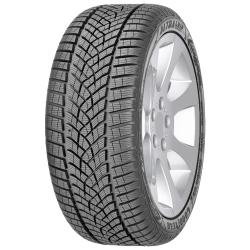 Автомобильная шина GOODYEAR Ultra Grip Performance Gen-1 зимняя