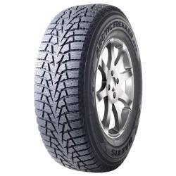 Автомобильная шина MAXXIS Arctictrekker NS3 зимняя шипованная