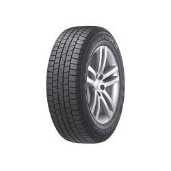 Автомобильная шина Hankook Tire Winter I*Cept IZ W606 зимняя