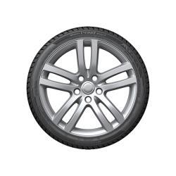 Автомобильная шина Hankook Tire Winter I*Cept Evo 2 W320 зимняя