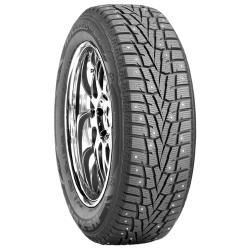 Автомобильная шина Roadstone WINGUARD Spike зимняя шипованная