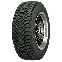 Автомобильная шина GOODYEAR Ultra Grip 500 зимняя