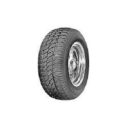 Автомобильная шина Kormoran Vanpro Winter зимняя