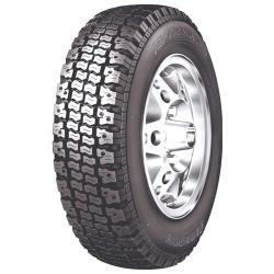 Автомобильная шина Bridgestone RD713 зимняя шипованная