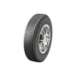 Автомобильная шина Triangle Group TR797 зимняя