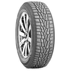 Автомобильная шина Roadstone WINGUARD winSpike SUV зимняя шипованная