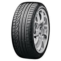Автомобильная шина Dunlop SP Sport 01 летняя