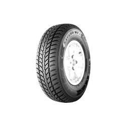 Автомобильная шина GT Radial Savero WT зимняя