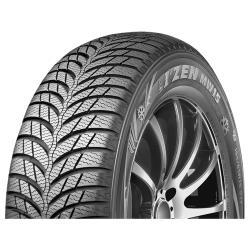Автомобильная шина Marshal I'Zen MW15 зимняя