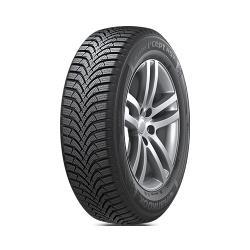 Автомобильная шина Hankook Tire Winter I*Cept RS2 W452 зимняя