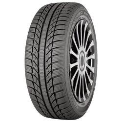 Автомобильная шина GT Radial Champiro WinterPro зимняя