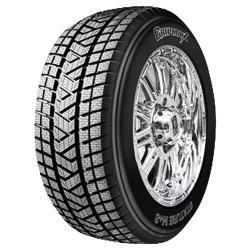 Автомобильная шина GripMax Stature M/S зимняя