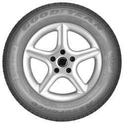 Автомобильная шина GOODYEAR Assurance летняя