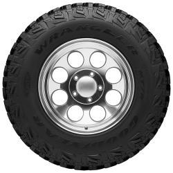 Автомобильная шина GOODYEAR Wrangler MT / R with Kevlar всесезонная