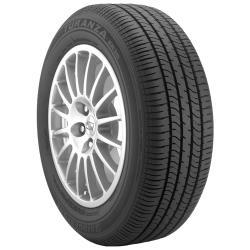 Автомобильная шина Bridgestone Turanza ER30 летняя