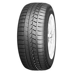 Автомобильная шина Roadstone WINGUARD SPORT зимняя