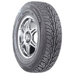 Автомобильная шина Rosava SnowGard зимняя