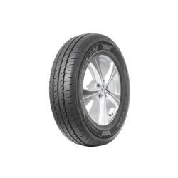Автомобильная шина Nexen Roadian CT8 215 / 65 R15 104 / 102T летняя