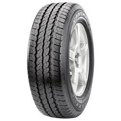 Автомобильная шина MAXXIS Vansmart MCV3+ 205 / 70 R15 106 / 104R летняя