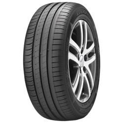 Автомобильная шина Hankook Tire Kinergy Eco K425 175 / 70 R14 82T летняя