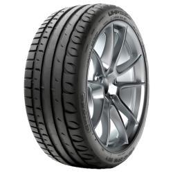 Автомобильная шина Tigar Ultra High Performance 215 / 55 R18 99V летняя