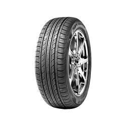 Автомобильная шина Joyroad HP RX3 195 / 65 R15 91V летняя