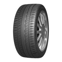Автомобильная шина Jinyu YS82 235 / 55 R18 104W летняя