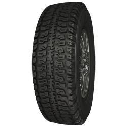 Автомобильная шина NORTEC WT 580 205 / 70 R16 97Q зимняя