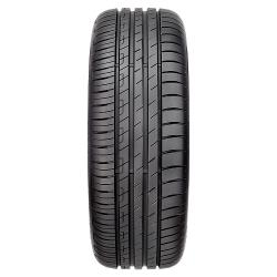 Автомобильная шина Goodyear EfficientGrip Performance 235/55 R17 99Y
