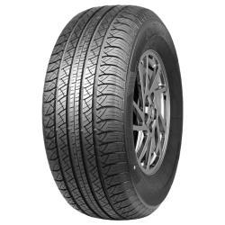 Автомобильная шина APLUS A919 275 / 65 R18 116H летняя