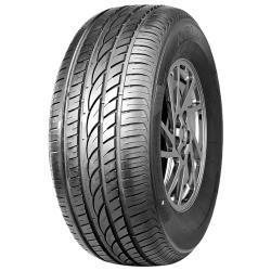 Автомобильная шина APLUS A607 295 / 35 R21 107W летняя