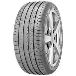 Автомобильная шина Sava Intensa UHP 2 225 / 45 R18 95Y летняя