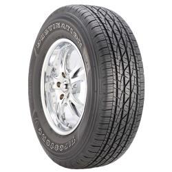 Автомобильная шина Firestone Destination LE2 235 / 60 R18 103H всесезонная