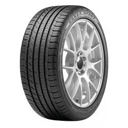 Автомобильная шина GOODYEAR Eagle Sport TZ 225 / 50 R17 94W летняя