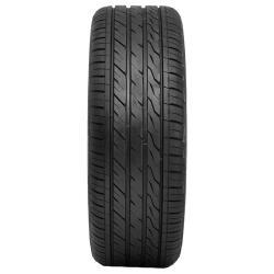 Автомобильная шина Landsail LS588 SUV 275 / 45 R21 110W всесезонная