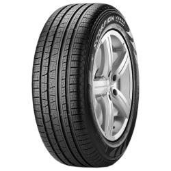 Автомобильная шина Pirelli Scorpion Verde All Season 285 / 40 R21 109V всесезонная