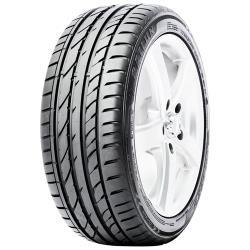 Автомобильная шина Sailun Atrezzo ZSR 215 / 35 R18 84Y летняя
