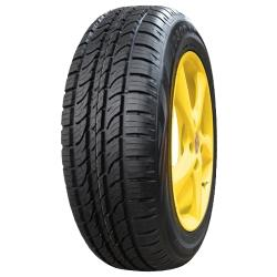 Автомобильная шина Viatti Bosco A / T 235 / 50 R17 99H летняя