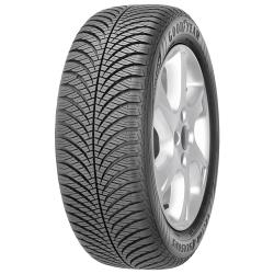 Автомобильная шина Goodyear Vector 4Seasons Gen-2 SUV 255/55 R19 107V
